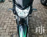 Haojue HJ150 9 2018 Gray | Motorcycles & Scooters for sale in Greater Accra, Achimota