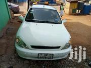 Kia Rio 2009 1.3 LS | Cars for sale in Brong Ahafo, Sunyani Municipal