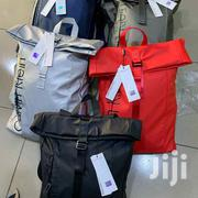 Calvin Klein Backpack | Bags for sale in Greater Accra, Airport Residential Area