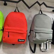 Superme Backpack | Bags for sale in Greater Accra, Airport Residential Area