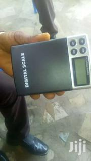 Digital Pocket Scale | Manufacturing Equipment for sale in Greater Accra, Ashaiman Municipal