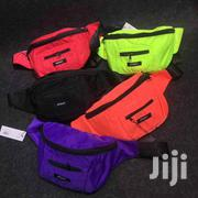 Burte Waist Bags | Bags for sale in Greater Accra, Airport Residential Area