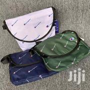 Champion Side Bags | Bags for sale in Greater Accra, Airport Residential Area
