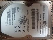 Laptop Hard Drive | Computer Hardware for sale in Brong Ahafo, Tano South