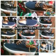 Timberland Easy Wear | Shoes for sale in Greater Accra, Kotobabi