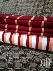 Northern Smock Cloth | Clothing Accessories for sale in Greater Accra, Achimota