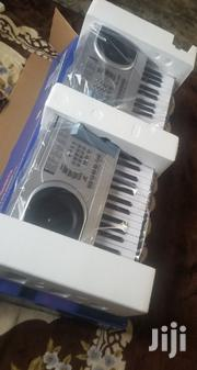 Musical Keyboard | Musical Instruments for sale in Ashanti, Kumasi Metropolitan