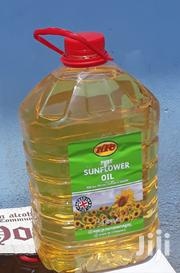 Ktc Sunflower Oil | Meals & Drinks for sale in Greater Accra, Dansoman