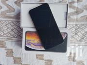 Apple iPhone XS Max 512 GB Gold   Mobile Phones for sale in Greater Accra, South Shiashie