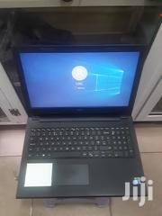 """Dell Inspiron 15"""" Dual Core 500Gb 4Gb 