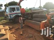 Used Crane For Sale | Heavy Equipments for sale in Ashanti, Afigya-Kwabre