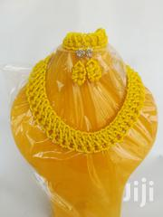 Beaded Jewelry | Jewelry for sale in Greater Accra, Tema Metropolitan