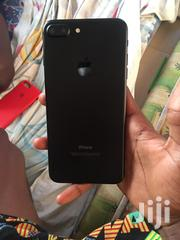 Apple iPhone 7 Plus 64 GB Black | Mobile Phones for sale in Northern Region, Tamale Municipal