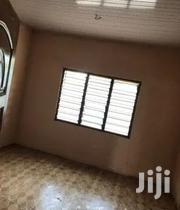 Chamber And Hall Self Contain For Rent At Odumase-pokuase | Houses & Apartments For Rent for sale in Greater Accra, Ga West Municipal