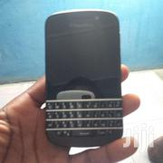 Blackberry | Mobile Phones for sale in Greater Accra, Accra Metropolitan