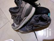 Original Asics Gel Lyte III X Timberland | Shoes for sale in Greater Accra, Adenta Municipal