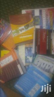 Books | Books & Games for sale in Greater Accra, Tema Metropolitan
