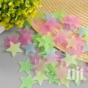 Glow In The Dark Stars | Home Accessories for sale in Greater Accra, Dansoman