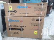 Gram Plus 2.0 Air Condition   Home Appliances for sale in Greater Accra, Airport Residential Area