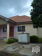 4bedroom Self Compound 4rent At Amasaman Sapeiman   Houses & Apartments For Rent for sale in Greater Accra, Achimota