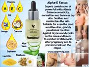 Alpha E Factor | Makeup for sale in Greater Accra, Airport Residential Area