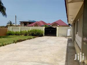 TWO Bedroom Furnished Apartment For Rent At Spintex Coastal Area