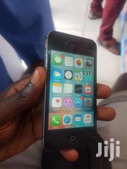 Apple iPhone 4s 8 GB Black | Mobile Phones for sale in Greater Accra, Kokomlemle
