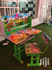 Kids Learning Set | Children's Furniture for sale in Greater Accra, Accra Metropolitan