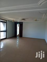 3 Bedroom Apartment for Rent at Kwabenya Road Side a Month 1yrs | Houses & Apartments For Rent for sale in Greater Accra, Achimota