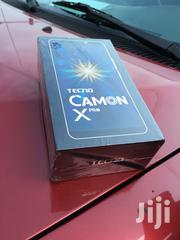 New Tecno Camon X Pro 64 GB | Mobile Phones for sale in Greater Accra, Dzorwulu