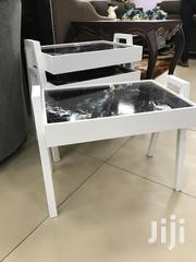 3 In 1 Side Table | Furniture for sale in Greater Accra, Accra Metropolitan
