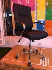 Modern Office Swivel Chair | Furniture for sale in Greater Accra, Accra Metropolitan