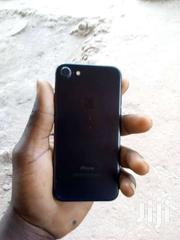 iPhone 7 Black | Mobile Phones for sale in Greater Accra, Nima