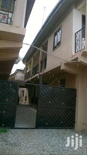 Chamber & Hall Self Contained. | Houses & Apartments For Rent for sale in Central Region