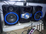 Very Good Working Musical Speaker | Audio & Music Equipment for sale in Greater Accra, Dansoman