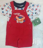 Baby Boy Casual | Clothing for sale in Greater Accra, Korle Gonno