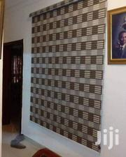 Modern Office And Home Curtain Blinds | Home Accessories for sale in Greater Accra, Adenta Municipal