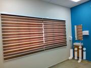 Office And Home Modern Curtain Blinds | Home Accessories for sale in Greater Accra, Adenta Municipal