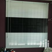 Modern Window Curtain Blinds | Home Accessories for sale in Greater Accra, Adenta Municipal