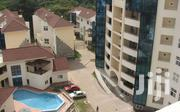 FURNISHED 3-BEDROOM APARTMENT AT AIRPORT | Houses & Apartments For Rent for sale in Greater Accra, Airport Residential Area