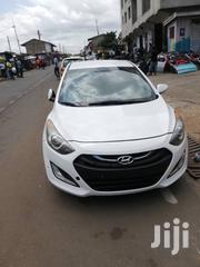 Hyundai Elantra 2015 White | Cars for sale in Greater Accra, Abossey Okai