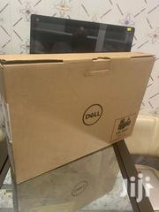 Dell Inspiron 15 3567 15 Inches 500Gb Hdd Celeron 4Gb Ram | Laptops & Computers for sale in Greater Accra, Kokomlemle