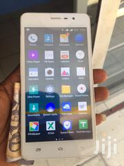 Infinix Hot 2 16 GB White   Mobile Phones for sale in Greater Accra, Accra new Town
