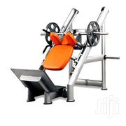 Squat Shoulder Machine | Sports Equipment for sale in Greater Accra, Adenta Municipal