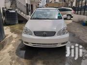 Toyota Corolla 2006 LE White | Cars for sale in Northern Region, Bunkpurugu-Yunyoo