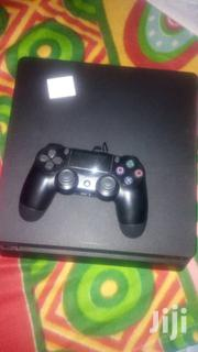 Play Station PS4 Slim | Video Game Consoles for sale in Greater Accra, Adenta Municipal