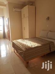Executive 2 Bedroom Furnished Apartment At East Legon For Rent   Houses & Apartments For Rent for sale in Greater Accra, East Legon
