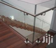 Balustrade | Building & Trades Services for sale in Greater Accra, North Dzorwulu