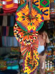 Design Hand Fan | Clothing Accessories for sale in Greater Accra, Accra Metropolitan