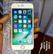 Apple iPhone 6s 32 GB | Mobile Phones for sale in Brong Ahafo, Sunyani Municipal